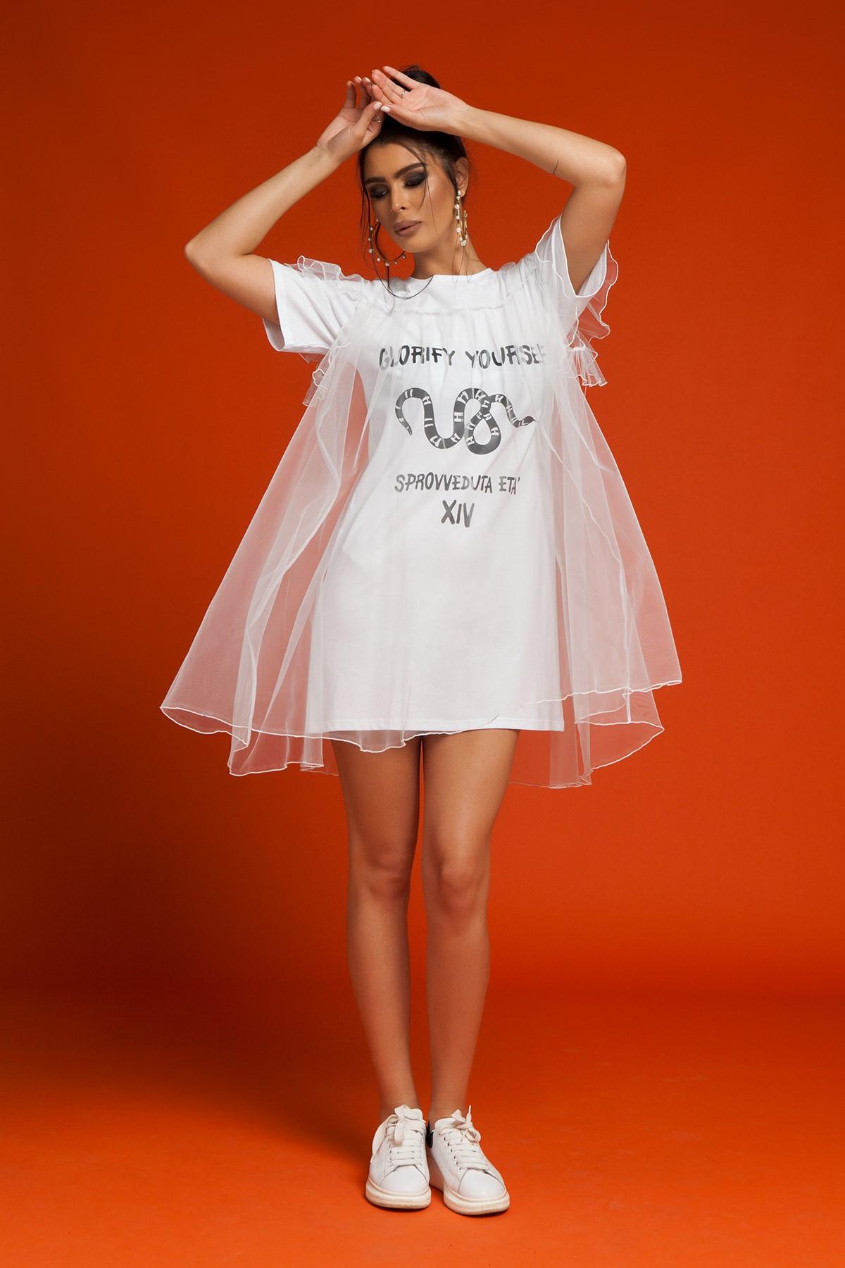 ba00567586f Nikole Collection - Дамска мода, Рокли, Комплекти, Поли, Якета, Ризи ...